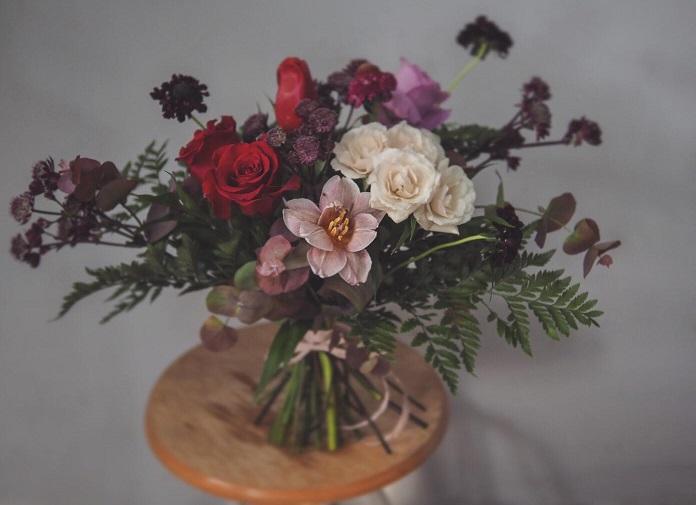 kwiaty online wrocław